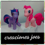 Topes Para Tortas En Masa Flexible ,minnie,mickie