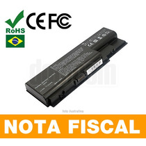Bateria Acer Aspire 5315 7520 5720 5920 5520 5715 5235 Nova
