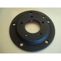 Adaptador De Roda 5x205mm P/ 5x100mm Para Fusca P/ Golf