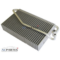 Evaporador Ar Condicionado Mercedes Bens C180 C200