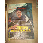 Cine Tiempo De Revancha Federico Luppi Afiche Original !!