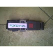 Cinto Segurança Rural F75 F100 F350 F600 F1000 Transversal