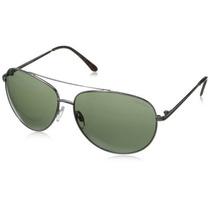 Gafas De Sol Calvin Klein Cwr114sl 033 Lente Negro Marco Ne