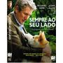 Dvd Sempre Ao Seu Lado - Richard Gere - Original Lacrado