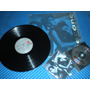 Disco Acetato Vinil Mecano Entre El Cielo Y El Suelo Lp+cd #