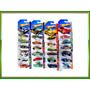 Hot Wheels Originales Autos Autito De Coleccion Escala 1.64