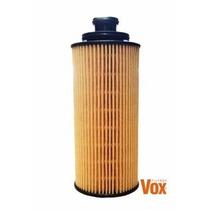 Filtro De Oleo Lubrificante Nova S10 Vox