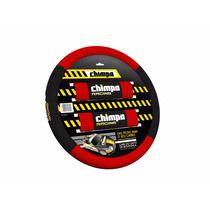 Capa Volante Universal E Protetor De Cinto Vermelha