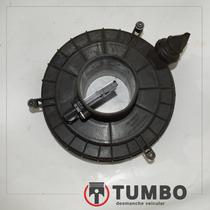 Tampa Com Sensor Fluxo De Ar Para Nova S10 2.4 Flex 2012/...