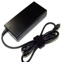 Fonte Compaq Business Nx9000us Nx9005 Nx9005us Nx9008 Nx9010