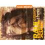 Quadros R&uacute;stico Rock Rau Seixas Renato Russo Elvis<br><strong class='ch-price reputation-tooltip-price'>R$ 95<sup>00</sup></strong>
