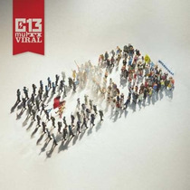 Calle 13 Multiviral Ya Disponible En El Local
