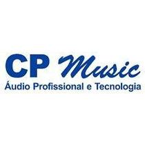 Akai Mpd 18 Controlador Midi Sampler Produção Music Mpd18