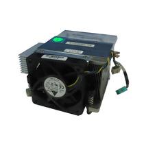 Ventilador Interno Para Hp Compaq Dc7600 Cpu Np: 381867-001