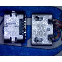 Motorola Xt910 Xt912 Mb525 Razr Centro De Carga Nuevo