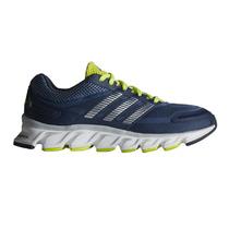 Zapatillas Adidas Powerblaze K Sportline