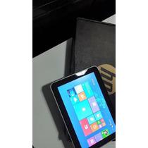 Hp Elitepad 900 Com Chip 4g E Windows 8 Pro