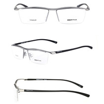 Monturas Titanio Gafas Marco Lentes Oftalmicos Opticos Marco