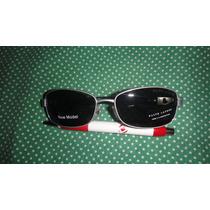 Oculos De Sol Importado Ralph Lauren*****