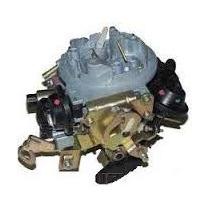 Carburador Gol 89 2e Brosol Motor Gasolina Ap