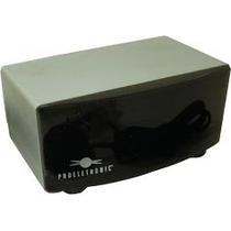 Modulador Conversor De Rca Av Para Rf Sky Hd Led Plasma + Nf