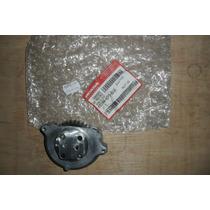Bomba Oleo Crf 230 - Original (10099)