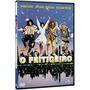 Michael Jackson/ Diana Ross- O Feiticeiro( O Mágico De Oz)