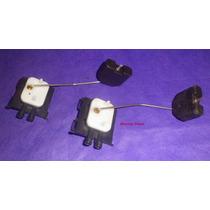 Boia Sensor Nivel Palio Siena Idea 06/15