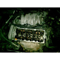 Bobina De Ignição Nissan Maxima 94 30j (comprida)