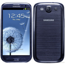 Samsung Galaxy S3 I9300 Quadcore 1.4ghz 16gb 8mp Touchled