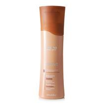 Condicionador Nutritivo Amarula Amend - 250ml
