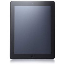 Apple Ipad 2 Mc773ll / A Tablet (16gb, Wifi + 3g De At & T,