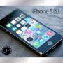 Apple Iphone 5s 16gb Originales 100% Liberados 4g Garantia!