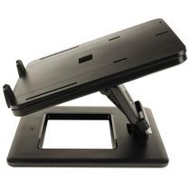 Suporte Articulado Hp Notebook Lcd Led Impressora Monitor Tv