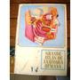Livro: Grande Atlas De Anatomia Humana