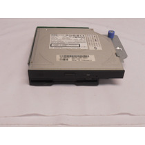 Unidad Cd-r Para Dell Poweredge 1750 P/n-0r397