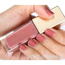 Esmalte Dolce & Gabbana - 105 Gentle