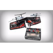 2 En 1, Avion Y Helicoptero A Control Remoto De Air Hogs