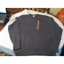 Sweaters Mossimo Supply Co. Talla L Impecable Sin Uso