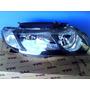 Optica Honda New Civic 2008/>>> (importada)