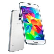 Samsung Galaxy S5 Nuevo Caja Sellada Libre De Fábrica