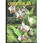 * Revista Orquideas Y Plantas Exoticas Año 1 N° 3