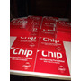 Venta De Chip Claro Solo X Mayor