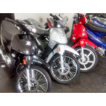 Motomel Blitz 110 Full Entrega Inmediata Financio Dbmmotos