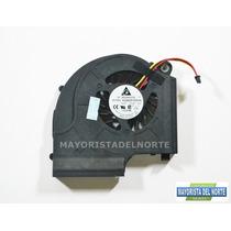 Ventilador Dv5-2000 Ksb05105ha 3pin Nuevo