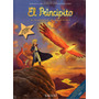Libro: El Principito ( Planeta Del Pájaro De Fuego) ( Cómic)