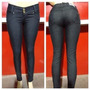 Calças Jeans Para Revenda/oportunidade - 10 Peças