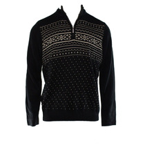 Sweater Chaleco Importado Usa Talla M