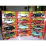 Coleccion Completa Autos Clasicos De Leyenda - El Comercio