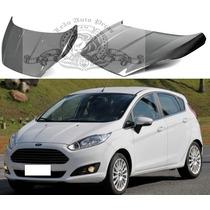 Capo Ford New Fiesta 2013/2015 Novo Consulte-nos: